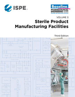 Baseline Guide Vol 3: Sterile Product Manufacturing Facilities