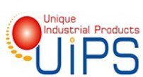 Unique Industrial Products 2019